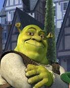 Shrek 3    The Third   Trailer-shrek-1.jpg