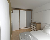 Dormitorio Blender+Yafray-dormitorio7aa.jpg