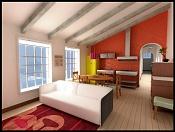 mi propia casa futura, la escena interior con vray-cam-01web.jpg