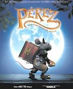 Perez, el Ratoncito de tus sueños -perez.jpg