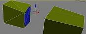 unir vertices en 2 mallas distintas max -collapse.jpg