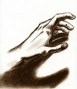 Mis dibujos-la-mano.jpg