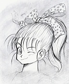 Mis dibujos-bulma.jpg