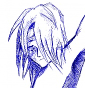 Mis dibujos-cara_villa.jpg