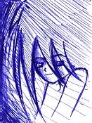 Mis dibujos-carita.jpg
