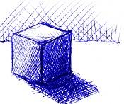 Mis dibujos-cubo.jpg
