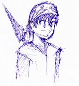 Mis dibujos-dragon_quest.jpg
