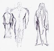 Mis dibujos-personatges.jpg