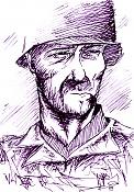 Mis dibujos-soldado.jpg