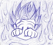 Mis dibujos-son_gohan.jpg