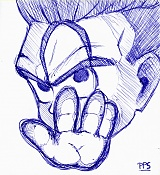 Mis dibujos-trunks.jpg