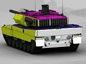 Leopard 2E, Made in Spain -wip-textur.jpg