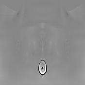 Mapa de desplazamiento desde ZBrush-desplazamiento1-contraste.png