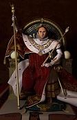 Napoleon I-napoleoni.jpg