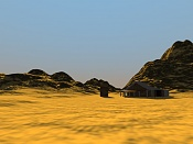 Iluminacion desierto-desert3.jpg