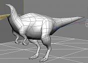 Dinosaurio-dino1.png