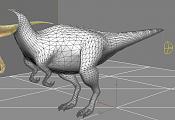 Dinosaurio-dino-2.png
