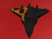 Nave espacial-nau3.jpg