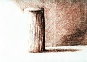 Mis dibujos-cilindre.jpg
