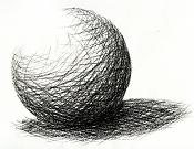 Mis dibujos-esfera.jpg