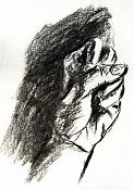 Mis dibujos-mano4.jpg
