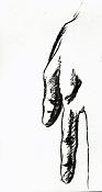 Mis dibujos-mano5.jpg