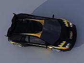 modelano un lamborghyni, modelando un carro por segunda vez -a10005.jpg