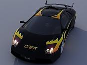 modelano un lamborghyni, modelando un carro por segunda vez -a10007.jpg