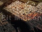 DC_project: Ciudad Subterranea -pastilla_maldita_03.jpg
