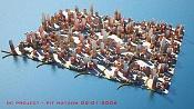 DC_project: Ciudad Subterranea -06.jpg