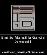 Emo - DemoReel I-loguito.jpg
