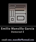 Emo demoreel I-loguito.jpg
