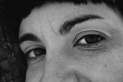 Retratos -ojos.jpg