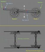 automatizando una locomotora-ruedas.jpg