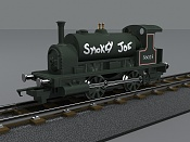 automatizando una locomotora-loco001b.jpg