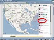 Donde estamos   El mapa de 3DPoder -remove9xh.jpg