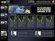 3DPoder: renovarse o morir-prueba_870.jpg