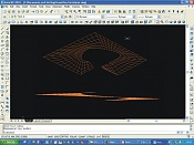 Iluminación interior con vray como mejorar-1_154.jpg