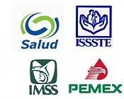donde encuentro logos vectorizados del sector salud mexicano -logossectorsalud.jpg