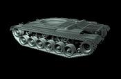 Leopard 2E, Made in Spain -m47.jpg