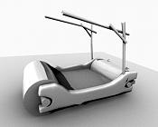 Flintmobile-flintmobil.png