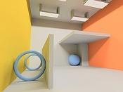 iluminacion conceptos generales-1unidadesmetrosoa3.jpg