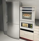 aumentar resolucion-frigorifico_001.jpg