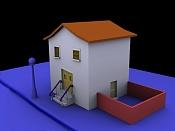 Experimentando con texturas-casa01.jpg