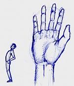 Mis dibujos-hombremano.jpg