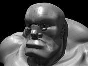 reto 8 Emo VS Maik personaje completo-cult001.1.jpg
