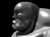reto 8 Emo VS Maik personaje completo-cult002.1.jpg