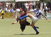 Fotos Deportivas-foto00.jpg
