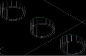 Trucos y tips sobre autoCad-imagen-1.jpg