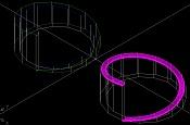 Trucos y tips sobre AutoCAD-imagen-2.jpg